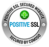 Which British School SSL Certificate