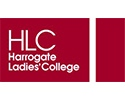harrogate_ladies_college
