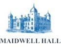 maidwell_hall