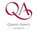 queen_annes