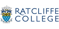ratcliffe_college