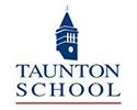taunton_school