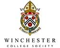 winchester_college